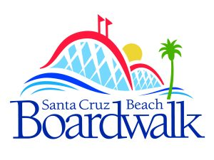 boardwalk_logo_cmyk