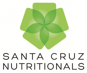 SC Nutritionals LOGO