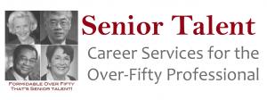 SeniorTalentLOGO