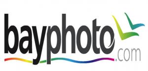 BayPhotoLogoPNG