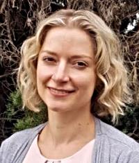 Bethany Brunetti