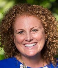 Leslie Hess