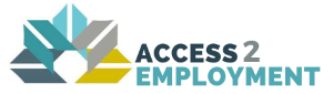 Access 2 Employment Inc
